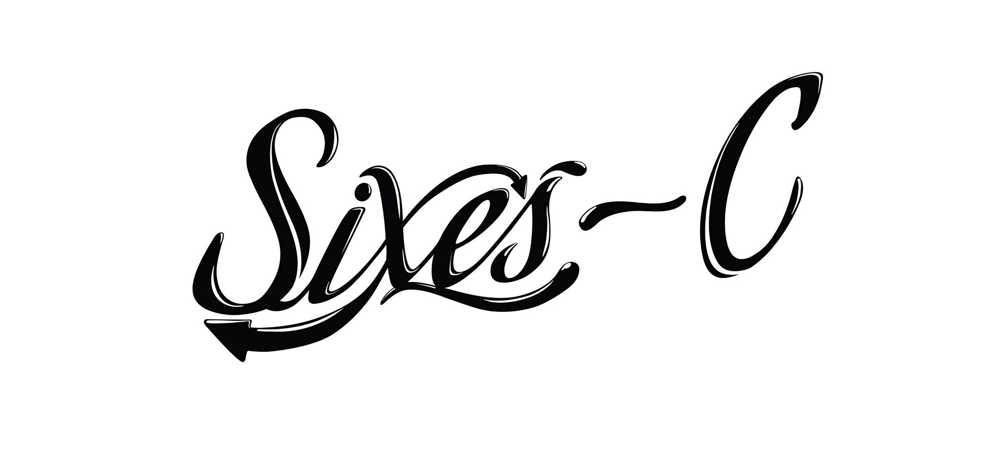 Sixes-C Offical Merchandise